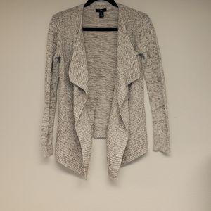 Gap Cotton Cardigan Sweater
